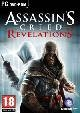 Assassins Creed Revelations uncut (PC Download)