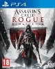 Assassins Creed Rogue Remastered [AT uncut Edition] inkl. 5 Boni (PS4)