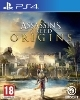 Assassins Creed: Origins EU uncut