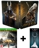 Assassins Creed: Origins Gold Special Edition AT uncut inkl. Bonusmission + Schlüsselanhänger