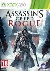 Assassins Creed: Rogue AT uncut inkl. Preorder DLC (Xbox360)