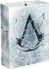 Assassins Creed: Rogue Collectors Edition uncut (Xbox360)