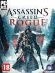 Assassins Creed: Rogue Deluxe uncut inkl. Bonus DLC