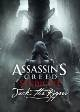 Assassins Creed: Syndicate Jack The Ripper DLC