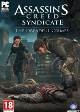 Assassins Creed: Syndicate The Dreadful Crimes DLC