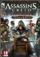 Assassins Creed: Syndicate [Gold uncut Edition]
