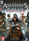 Assassins Creed: Syndicate uncut (PC Download)