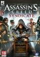 Assassins Creed: Syndicate [uncut Edition]
