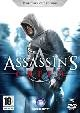Assassins Creed uncut