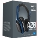 Astro Gaming A20 Headset COD Blue/Black PS4, PC, MAC