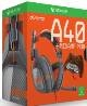 Astro Gaming A40 Headset Orange inkl. M80 MixAmp Xbox One