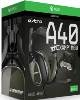 Astro Gaming A40 Headset TR Olive inkl. M80 MixAmp Xbox One (Xbox One)