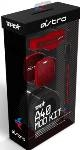 Astro Gaming Mod Kit f�r A40 TR Red (Gaming Zubeh�r)