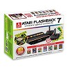 Atari Flashback 7 Classic Game Console (Gaming Zubehör)