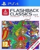 Atari Flashback Classics Collection Volume 1