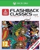 Atari Flashback Classics Collection Volume 1 (Xbox One)