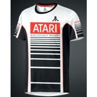 Atari eSport Gear T-Shirt Racer