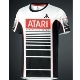 Atari eSport Gear T-Shirt Racer (L)