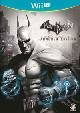 Batman: Arkham City - Armoured Edition uncut