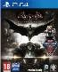 Batman: Arkham Knight f�r PC, PS4, X1