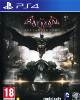 Batman: Arkham Knight EU uncut (PS4)