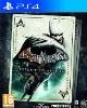 Batman: Return to Arkham uncut (PS4)