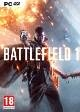 Battlefield 1 uncut (PC)