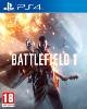 Battlefield 1 AT uncut (PS4)
