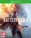 Battlefield 1 AT uncut (Xbox One)