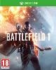 Battlefield 1 uncut (Xbox One)