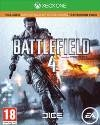 Battlefield 4 AT uncut (Xbox One)