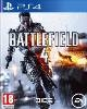 Battlefield 4 uncut (PS4)