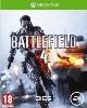 Battlefield 4 uncut (Xbox One)