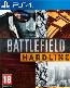Battlefield Hardline (f�r PC, PS3, PS4, X1, X360)