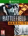 Battlefield Hardline AT D1 uncut inkl. Preorder DLC (Xbox One)