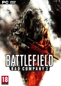 Battlefield: Bad Company 3 uncut (PC)