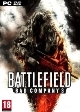 Battlefield: Bad Company 3