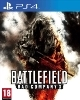 Battlefield: Bad Company 3 uncut (PS4)