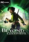 Beyond Good and Evil (PC Download)