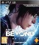 Beyond: Two Souls PEGI (PS3)