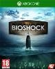 Bioshock The Collection HD Remastered uncut + 8 DLCs (Xbox One)