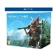 Biomutant Collectors Edition (PS4)