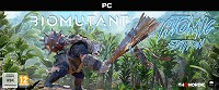 Biomutant Atomic Collectors Editon (PC)