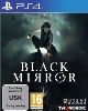 Black Mirror uncut (PS4)