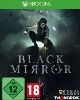 Black Mirror [uncut Edition] (Xbox One)