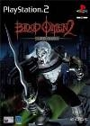 Blood Omen 2 uncut (PS2)