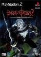 Blood Omen 2 uncut