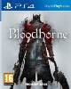 Bloodborne uncut (PS4)