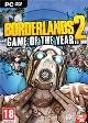 Borderlands 2 Game Of The Year uncut inkl. Bonus DLC (PC)