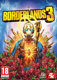 Borderlands 3 Bonus Edition uncut (PC)